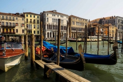 Venice to Santorini-17