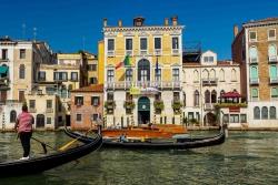 Venice to Santorini-19