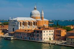 Venice to Santorini-33