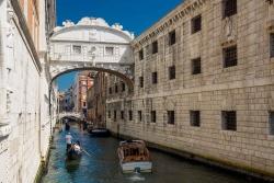 Venice to Santorini-5