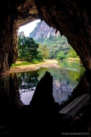 Vietnam-99.jpg