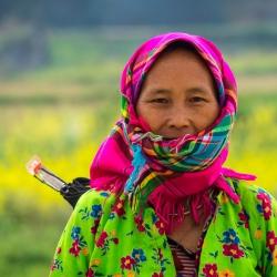 Vietnam-50.jpg