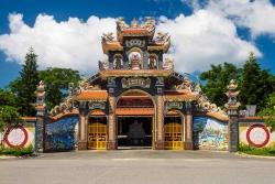 Central Vietnam-10
