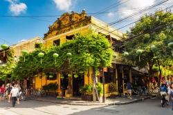 Central Vietnam-12