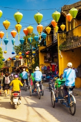 Central Vietnam-18