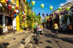 Central Vietnam-19