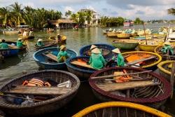 Central Vietnam-23