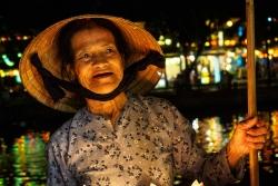 Central Vietnam-30
