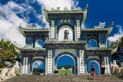 Central Vietnam-4
