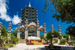 Central Vietnam-7