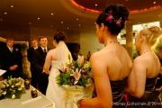 Weddings-115