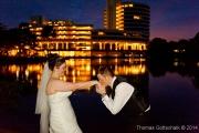 Weddings-116