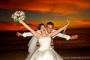 Weddings-119