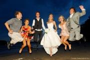 Weddings-122