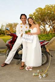 Weddings-128