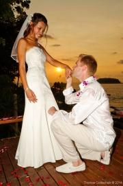 Weddings-133