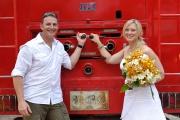 Weddings-137