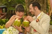 Weddings-138