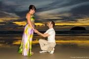 Weddings-139