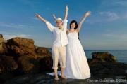 Weddings-144