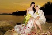 Weddings-145