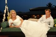 Weddings-146