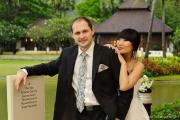 Weddings-147