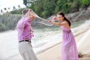 Weddings-149
