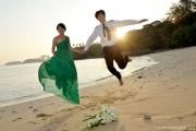 Weddings-151