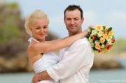 Weddings-162