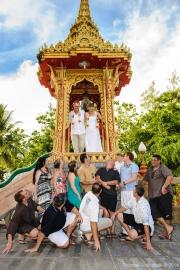 Weddings-167