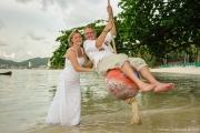 Weddings-168