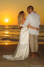 Weddings-183