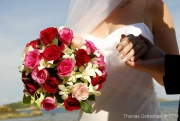 Weddings-33