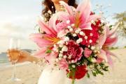 Weddings-37