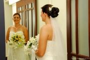 Weddings-47