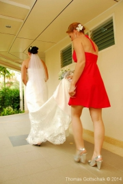 Weddings-48