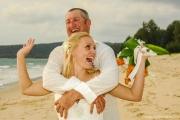 Weddings-51