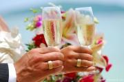 Weddings-63