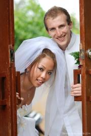 Weddings-72