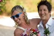 Weddings-79