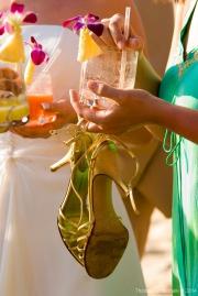 Weddings-82