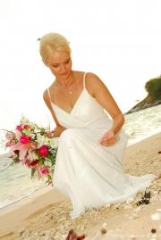 Weddings-92