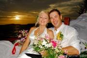 Weddings-98