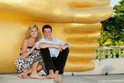 Weddings-99