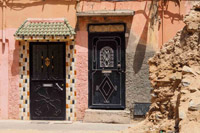 Doors-of-Morocco-17